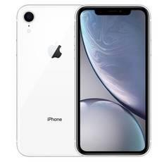 蘋果/APPLE iPhone XR (A2108) 64GB 移動聯通電信4G手機