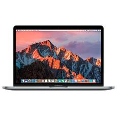 苹果 Apple MacBook Pro MPXW2CH/A 深空灰 512G 13.3英寸笔记本