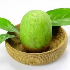 農家自產 獼猴桃新鮮水果奇異果5斤批發包郵當季綠心野生彌猴桃徐香5斤
