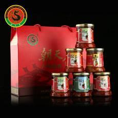 节目【朝天龙美食图片】特色美食v节目|礼盒|大泉城美食特色图片