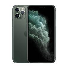 蘋果/APPLE 新品 iPhone 11 Pro (A2217) 64GB 移動聯通電信4G手機